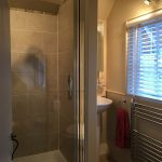 Bathroom Market Keepers Cottage Lavenham
